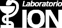 Laboratorio Ion